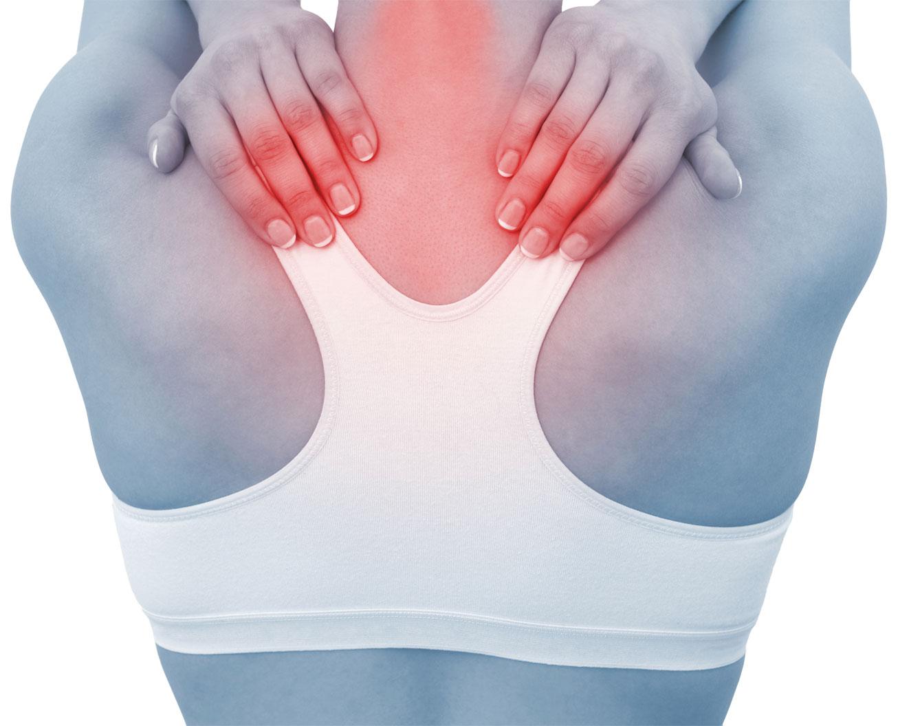 Imagen fisioterapia espalda
